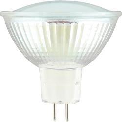 Светодиодная лампа MR16 3Вт 12Вольт