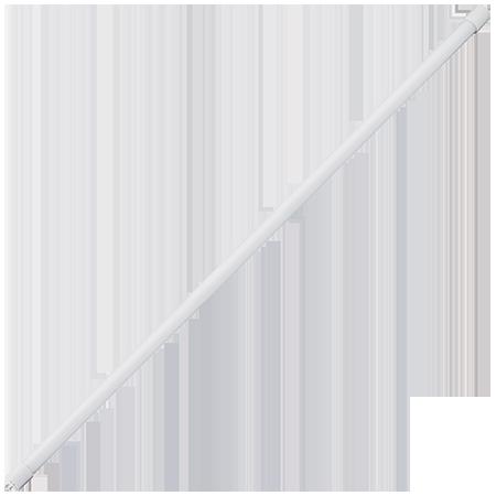 Лампа светодиодная T8 G13 1200мм 18Вт Light