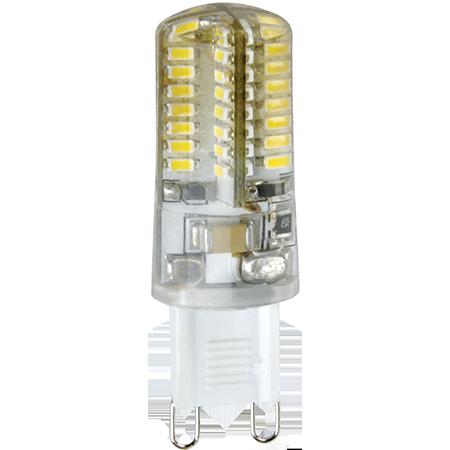 Светодиодное освещение инвертор
