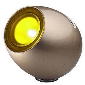 Светодиодный декоративный светильник JK-1.5
