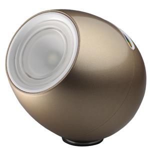 Светодиодный декоративный светильник JK-S-1.5