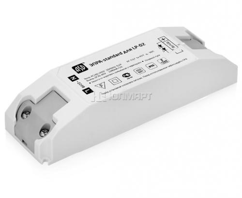 ЭПРА для светодиодной панели Premium