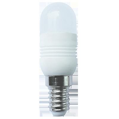Светодиодная лампа Т25 Микро 3.3Вт 270°