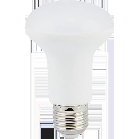 Светодиодная лампа рефлектор R63 11W