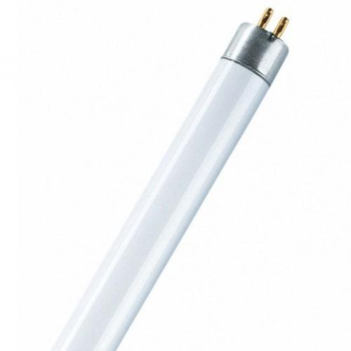 Люминесцентная лампа Natura для мясных прилавков 18W, 590мм