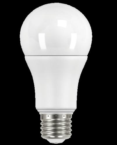 Низковольтная светодиодная лампа 6,5Вт Е27