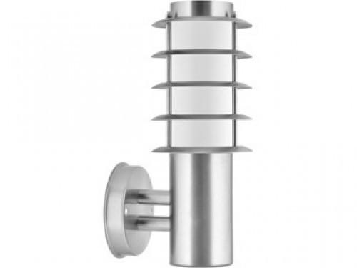 Садово-парковый светильник TS-201