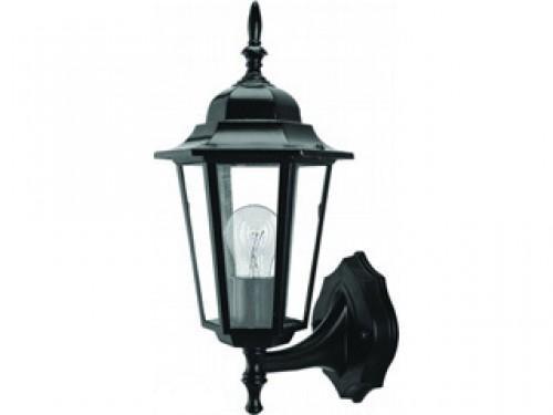Садово-парковый светильник 4101