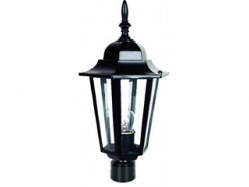 Садово-парковый светильник 4103