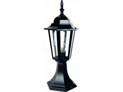 Садово-парковый светильник 4104