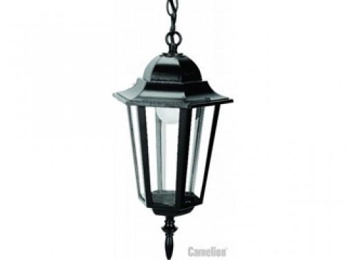 Садово-парковый светильник 4105