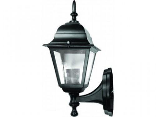 Садово-парковый светильник 4201