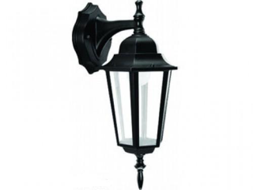 Садово-парковый светильник 4202