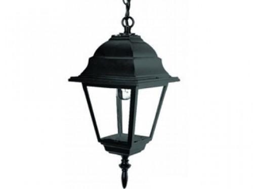 Садово-парковый светильник 4205