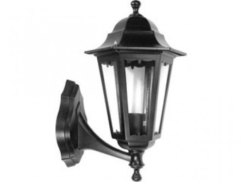 Садово-парковый светильник 4301
