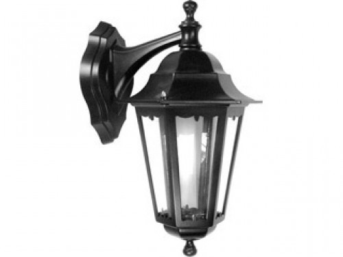 Садово-парковый светильник 4302