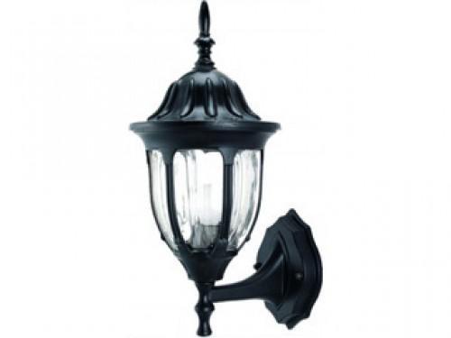 Садово-парковый светильник 4501
