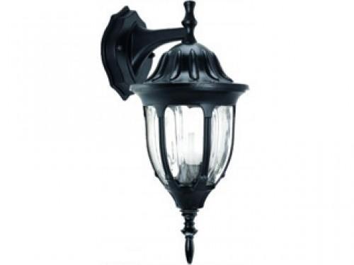Садово-парковый светильник 4502