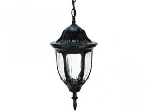 Садово-парковый светильник 4505
