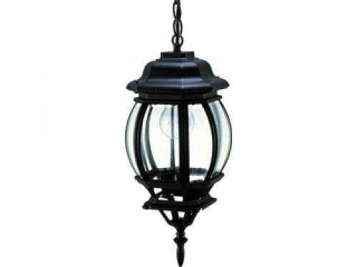 Садово-парковый светильник 4605