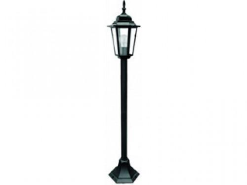 Садово-парковый светильник 6101-1