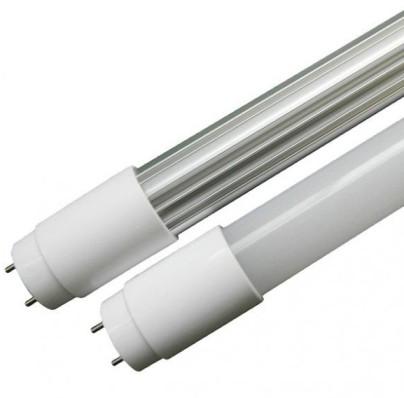 Лампа светодиодная T8 G13 600мм 9Вт Samsung Lux