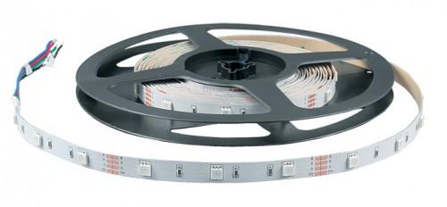 Светодиодная лента SMD 5050 30Led (650Lm/м) Premium