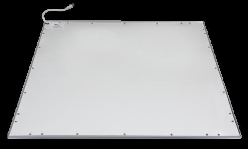 Светодиодная панель 40Вт 595х595мм в комплекте с ЭПРА