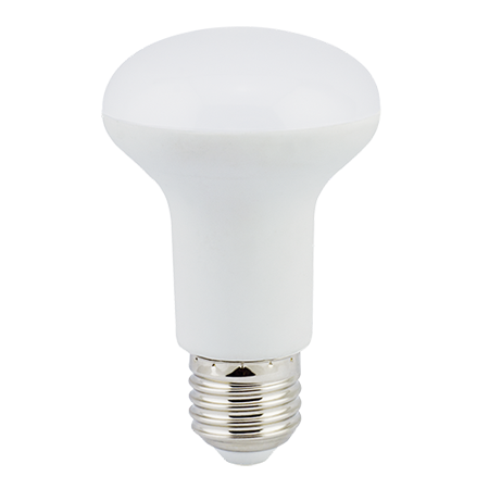 Светодиодная лампа рефлектор R63 9W