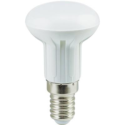 Светодиодная лампа рефлектор R39 4W