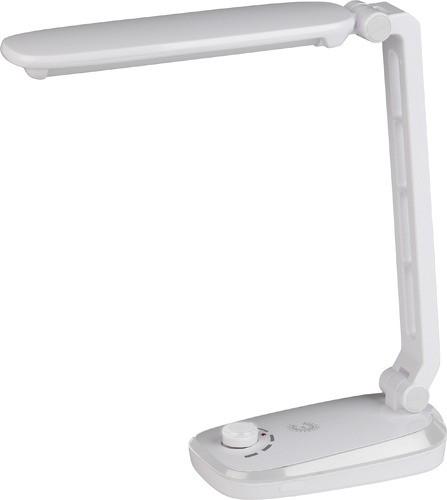 Настольный светодиодный светильник, 4Вт