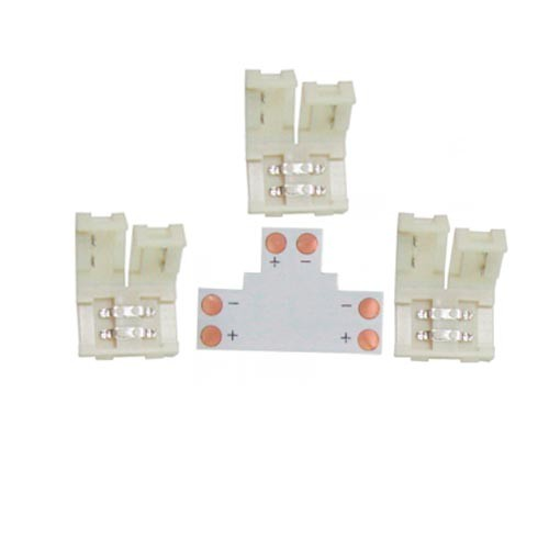 Комплект для светодиодной ленты SMD5050