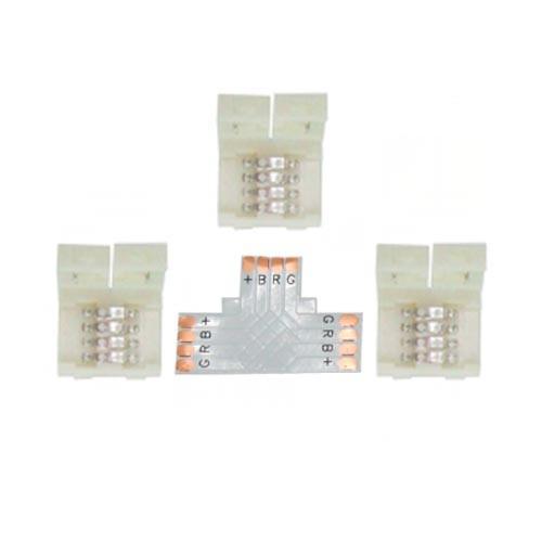 Комплект для светодиодной ленты RGB SMD5050