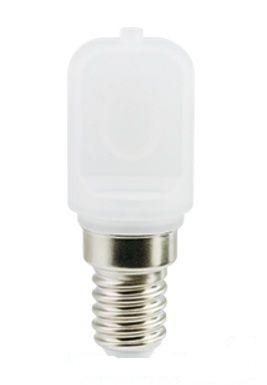 Светодиодная лампа E14 Т25 Микро 4.5Вт 340°
