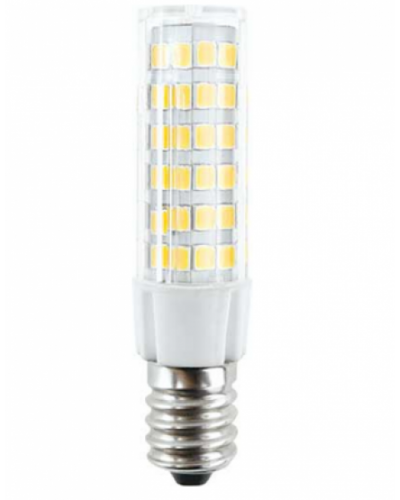 Светодиодная лампа Т25 Микро 5.5Вт 340°