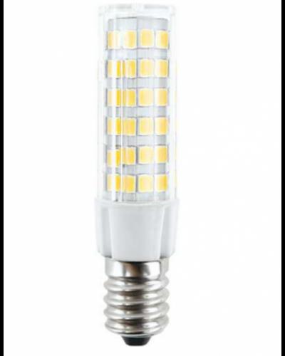 Светодиодная лампа E14 Т25 Микро 5.5Вт 340°