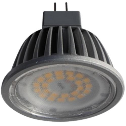 """Светодиодная лампа """"MR16"""" 5.4Вт GU5.3"""