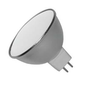 """Светодиодная лампа """"MR16"""" 6Вт GU5.3"""