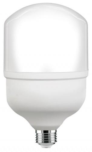 Светодиодная лампа высокой мощности 30W E27