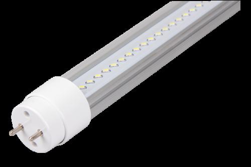 Лампа светодиодная T8 G13 600мм 10Вт поворотный цоколь