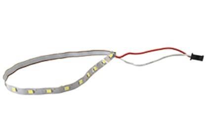запасная лента подсветки св-ка MR16 серии LD