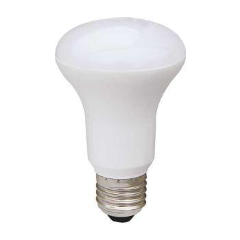 Светодиодная лампа рефлектор R63 12,5W Premium