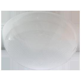 """Влагозащищенный светильник Круг """"Сириус"""" GX53"""