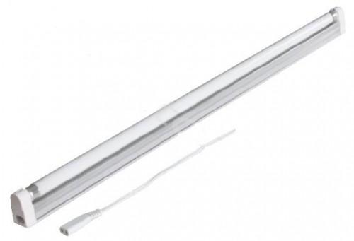 Светильник под УФ лампу 6Вт Белый