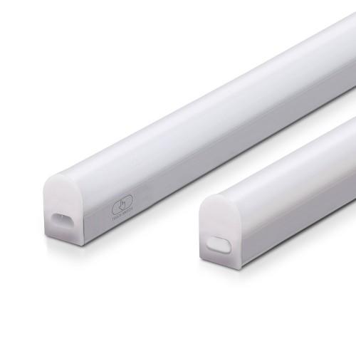 Светодиодный светильник для кухни 600мм 8Вт сенсорный