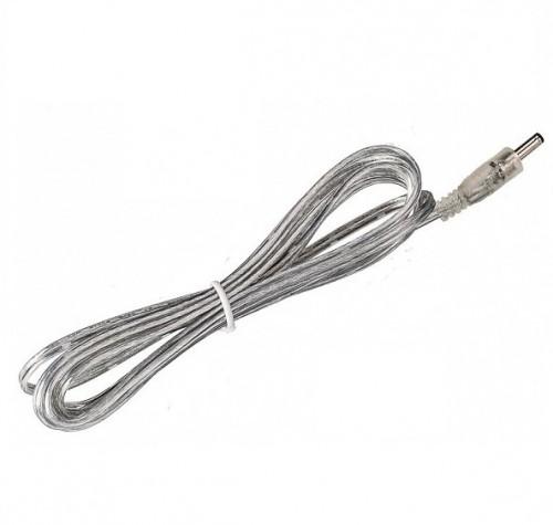 Гибкий коннектор для линейных сенсорных светильников 180см
