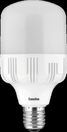 Светодиодная лампа высокой мощности 45W E40