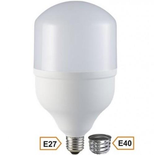 Светодиодная лампа высокой мощности 40W E40