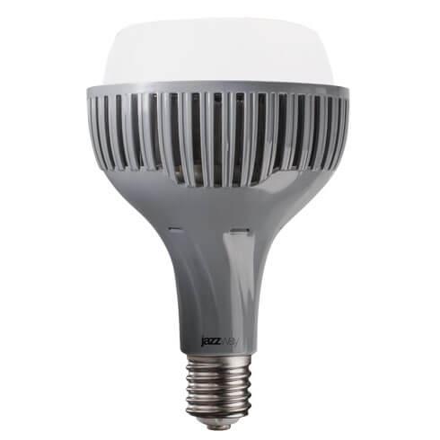 Светодиодная лампа высокой мощности 60W E40 120°