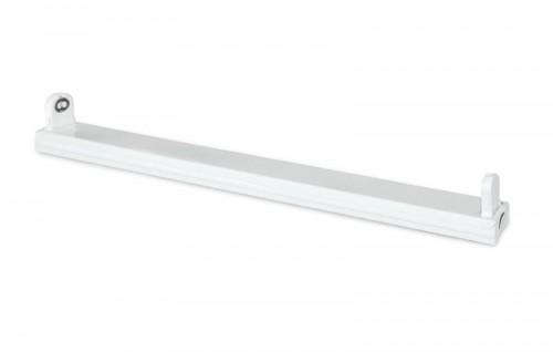 Светильник под светодиодную лампу 600мм T8 G13